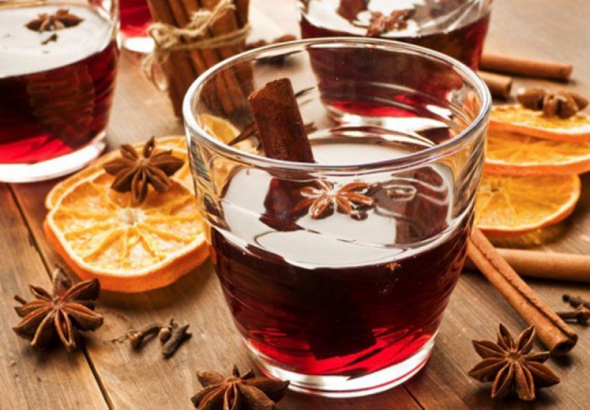 rượu mai quế lộ làm bánh trung thu
